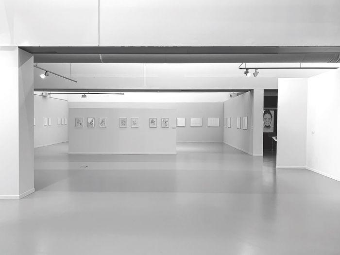 Coda museum 07
