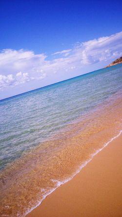 South Sardinia