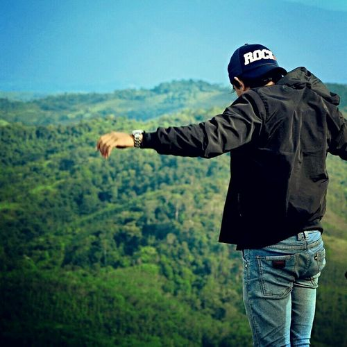 flying without wing :( Landscape_photography