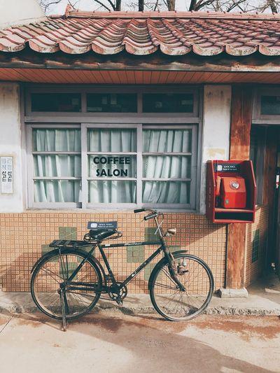 Seoul 20th