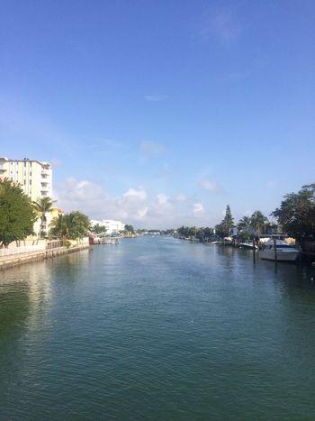 #beachlife #canal #condo #florida #floridabeachlife #Miami  #miami #goldenstate #MiamiBeach #miamiboat #miamisurfing Travel