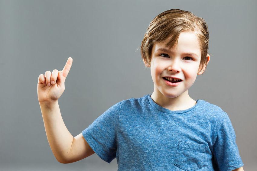 Five year old boy emotion series Boy Child Emotions Feelings Finger Idea Inspiration Kids Knowledge People Portrait Preschooler Raised