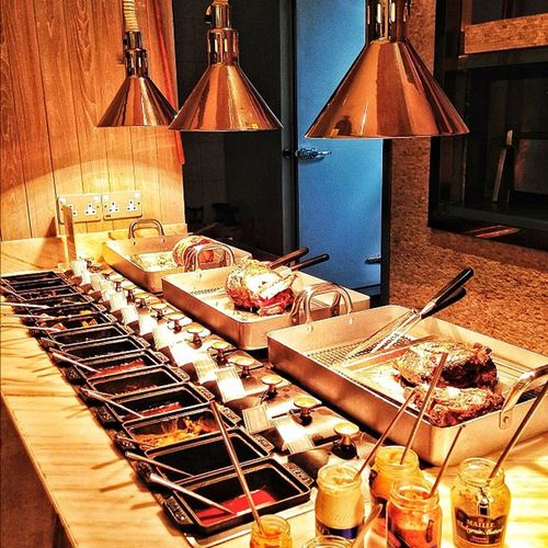 Late Buffet - Grilled Corner Hdr_pics Igcaptions Sfx_hdr Friendsoftheworld HDR Ig_outkast Instanusantara Hdr_styles Genginsapgan Hdr_real Gang_family Gi_challenge_6612 Hdrdynasty Dark_elite HdrIndonesia Blue_colours Gi_hdronly Dark_rev HDR_Indonesia Open_dynasty Hdroftheday Hdrartsclub Hdrama Hdrdarkside Hdrepublic Ig_syles Iphoneasia The_dark_side