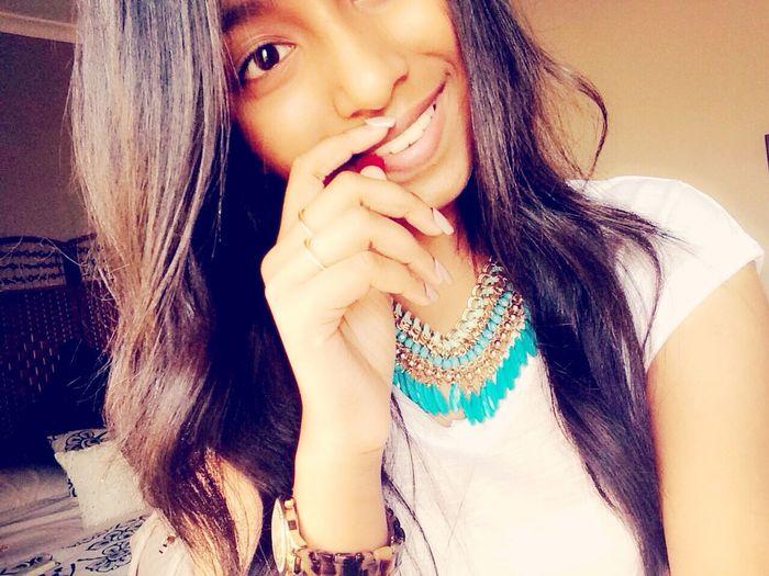Selfie Michael Kors Fashion