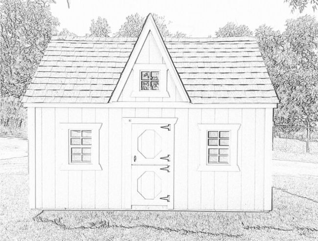 Tiny House  Architecture Rosemary🌹 Sketch Art, Drawing, Creativity Paper ArtInMyLife Tinyhouse Yard Art Creative Living Creative Spaces Roses World 🌹❤️🌹 Girl Power No People Buildinglovers Art Is Everywhere Creativity Girls Room small space