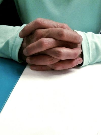 Praying Hands Holding Hands White Skin Hands At Work Detail Girl Power Spirituality Ecumenism