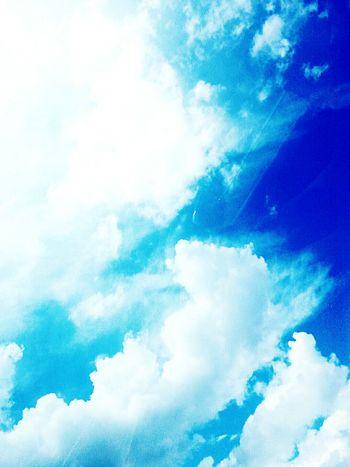 Sky And Clouds Sky Sky_collection Eyeem Sky EyeEm Sky Lover Eyeem Sky_collection Eyeem Sky Lovers Clouds And Sky Clouds Collection