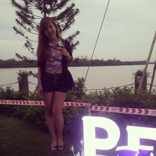 Escape Summer Party :3