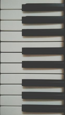 Music Piano Keys Tune Song Rythm Sound