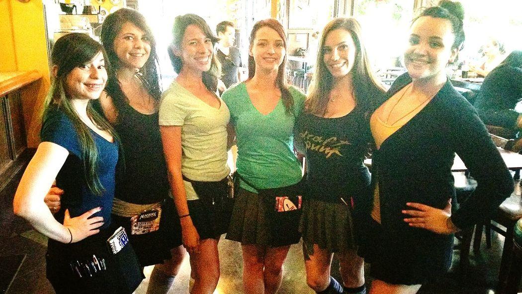 Flying Saucer Beer Goddesses Craft Beer Beerknurds