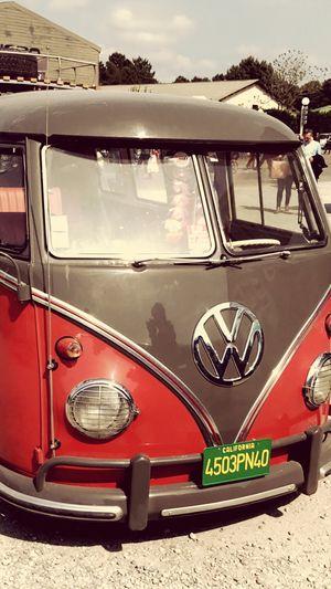 Let's Go. Together. Transportation Day Land Vehicle Mode Of Transport No People Outdoors Sky Let's Go. Together.
