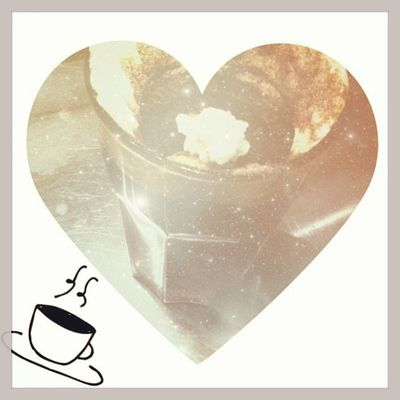 #coffee #instacoffee #love #peace #meicamachtdaswürstchen #coffeeismyblood Coffee Love Peace Instacoffee Meicamachtdaswürstchen Coffeeismyblood