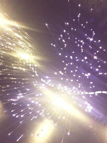 Londonzoo Ceiling Lights Stars