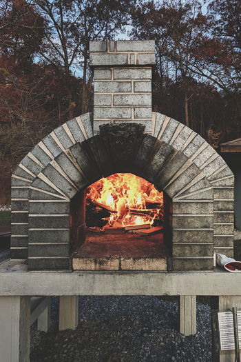 Pizza Oven Pizza Stone Eyem Best Shots EyEmNewHere Lifestyles Moody Textured  Cold Temperature Flame Burning Architecture Fire Pit Coal Wood Burning Stove Fireplace Fire Ash Campfire Fire - Natural Phenomenon Firewood