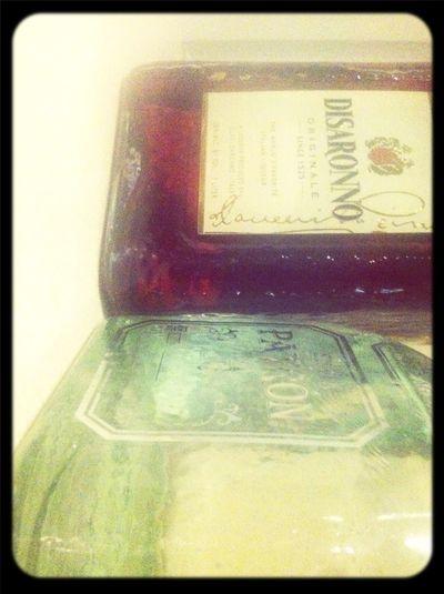 Drinkydrinky