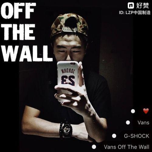 Hi! G-Shock ⌚ Cool Love Life Vans EyeEm Night ❤ ⌚