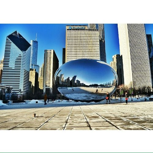 New editing Downtownchicago Nikon Editing Chicagoshots igerschicago ig_aau_member