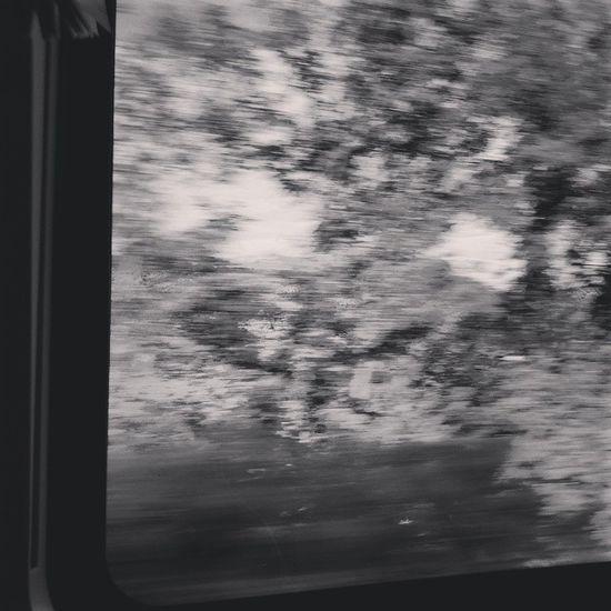 Hungary Country Fromthetrain Onthetrain reality imagination railjet