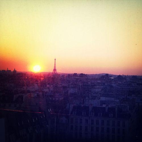 hey, Beautiful Paris.. Paris Je T Aime Twilight In Heaven My Favorite Place