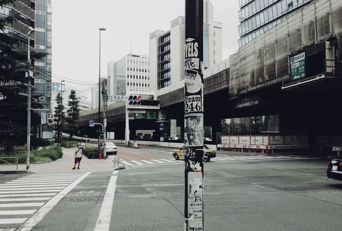 Good morning:) from Tokyo . Streetphotography AMPt - Shoot Or Die AMPt_community Blackandwhite