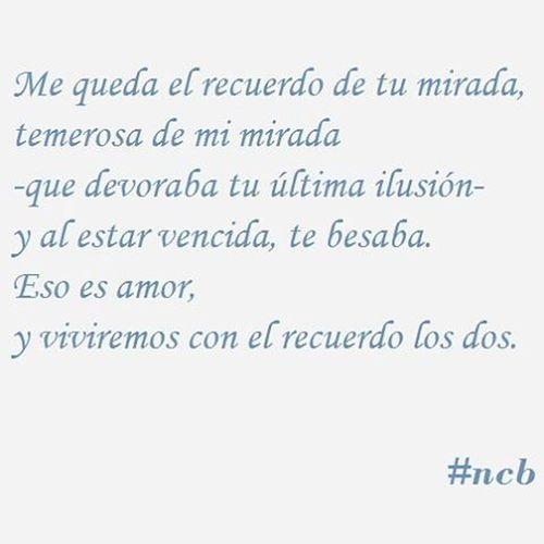 Poesia NCB Escritor Poeta Poetry Writer Amor Love Inspiracion Poema Poemastuyosamoresmíos