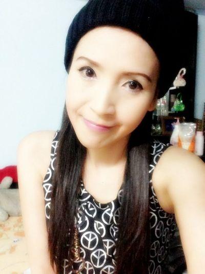 สุขสันต์วันปีใหม่ไทย ขอให้ทุกคนเที่ยวให้มีความสุขนะคะ โย่วๆ(^o^)