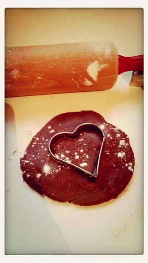 Yummie ♡ Enjoying Life Lebkuchen Enjoy The Little Things