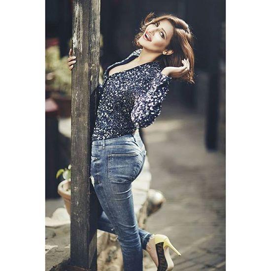 "From my most recent editorial published in Obscurae Magazine ""The Girl Next Door""... Model: Khushbu Goel @khushbugoel Hair & makeup: Rintu Dutta Styling: SAKK by @sakshibindra Location courtesy Sachin Sharma Model Hot Hotgirl Girlnextdoor Obscurae Published Model Mood Magazine Edgy Edgyfashion Photooftheday IGDaily Igers Instapic Instashot Ph Onlocation Elinchrom Elinchromranger Deepocta Octa Strobist Jj_humanedge Jj_allportraits rsa_portraits rsa_portrait avantegarde avantgarde portrait onelight"