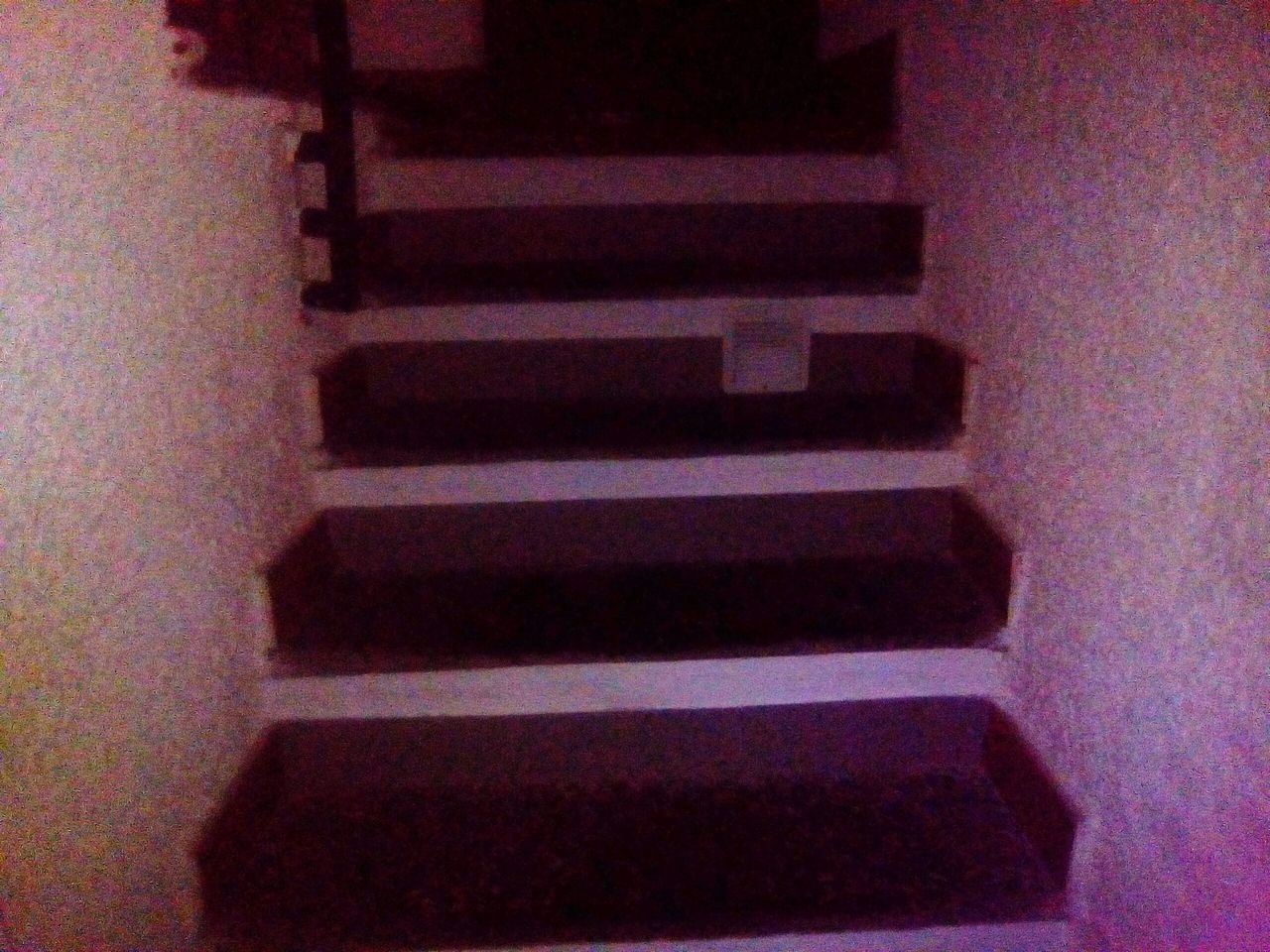 steps and staircases, steps, staircase, in a row, indoors, no people, stairs, day