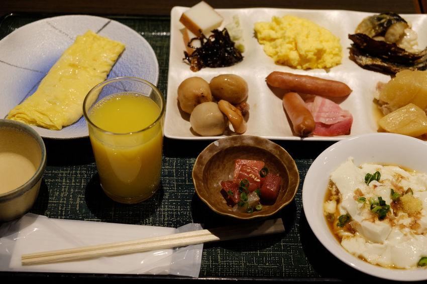 Hotel Buffet Breakfast Buffet Time FUJIFILM X-T2 Food And Drink Hotel Buffet Japan Japan Photography Japanese Food Buffet Food Food Photography Foodphotography Foodporn Fujifilm Fujifilm_xseries Hakone Hotel Breakfast X-t2 ビュッフェ