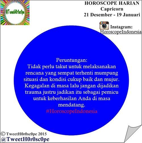 HoroscopeIndonesia Daily Horoscope First Eyeem Photo Photos Around You Popular Photo Hello World