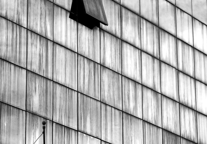 Ambientazione Esterna Architecture Blackandwhite Building Exterior Built Structure Centro Storico Di Messina Glass Palace Inverno Italy Low Angle View Messina No People Outdoors Palazzo Di Vetro Pattern Reflection Riflessi Shadows Sicily Square Pattern Whiteandblack Winter
