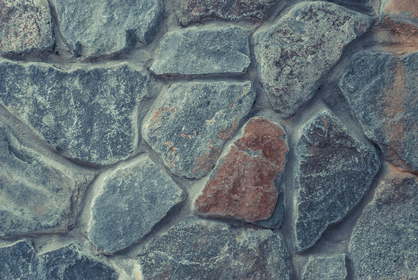 Flooring Rock Textured  Architectural Feature Backgrounds Block Shape Building Exterior Built Structure Close-up Concrete Block Construction Material Design Element No People Pattern Photography Retaining Wall Rock - Object Seamless Pattern Stone - Object Stone Material Stone Wall Surrounding Wall Tiled Floor Wall Wall - Building Feature