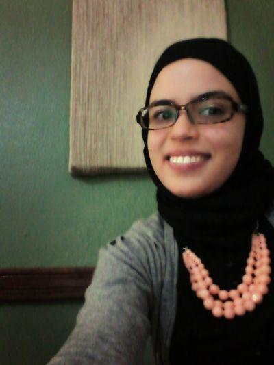 Selfie Selfie ✌ Selfienation Selfieaddict