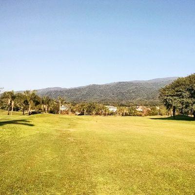 Hoyouno Golf Lasyungas