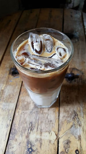 Iced cafe latte Drink Refreshment Food And Drink Coffee - Drink Drinking Glass Latte Cappuccino Frothy Drink Cafe Cafe Time Cafe Latte Cafe Culture Coffe Coffee Coffee Time Coffee ☕ Ice Coffee Icedcoffee Icecoffee Icecoffeelatte Icedcafelatte IcedCafe