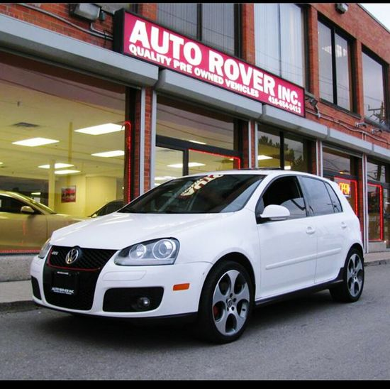 I Think Shes Pretty?? what about you? Doubledoseculture GTI Volkswagen Upscale  Aclass