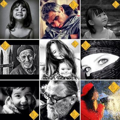 BenimPortrem Budur dediğiniz, güzel ve değerli portre fotoğraflarınızı #benimportrem etiketi ile paylaşabilir, Editörlerimiz tarafından sürekli güncellenen sayfamızı takip edebilirsiniz. Bestnatureshot Insta_ankara Igworldclub Galerieclub Ig_istanbul Photofourseasons Zamanidurdur Markabuscom Loves_portrait My_dream_turkey Bendenbirkare Fotograf_atolyesi Fotografheryerde Fotografasktir Bugungunlerden Benimvizorum Instasyon Objektifimdenyansiyanlar Beniminsanlarim Benimportrem Anbuan_sunset Ig_turkiye Altinvizor Bestmyphoto Yasaminkaresi Colorsoflife_tr Bestphotogram_portraits Kurbagafotograf Fs_member Istinstagram