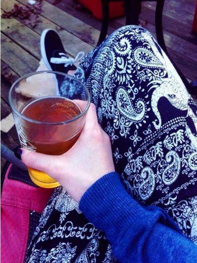 Beer Theelephantpants Spring Vinosbeer