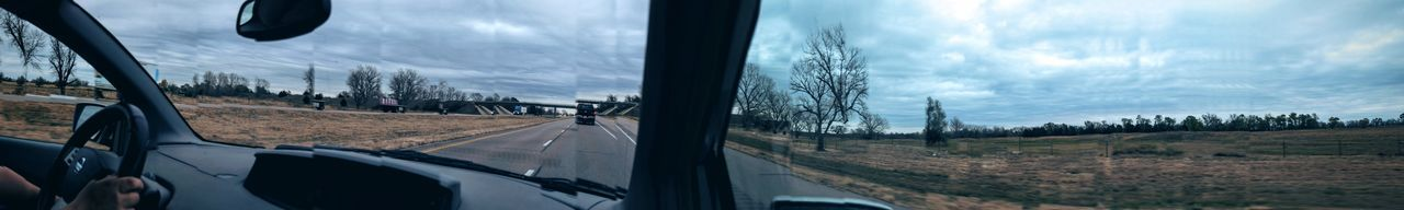 Photo essay - A day in the life. Kearney, Nebraska November 6, 2016 A Day In The Life Adventure America Camera Work Experimental Photography Eye4photography  EyeEm Best Shots EyeEm Gallery FUJIFILM X-T1 Glitch Middle America MidWest Nebraska On The Road Panoramic Panoramic View Photo Diary Photo Essay Roadtrip Rural America Small Town Stories Travel Photography Vehicle Interior Visual Journal Weekend