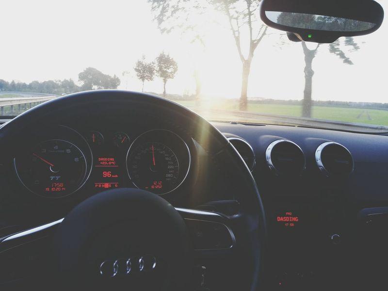 Audi Quattro Audi ♡ Love ♥ Audi TT