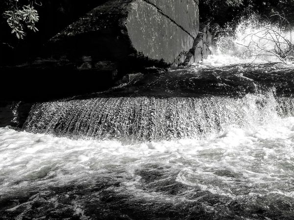 Water_collection Nature_collection Outdoor Photography EyeEm Nature Lover Check This Out Black & White Taking Photos Waterfall_collection The Great Outdoors Natures Beauty Flowers, Nature And Beauty Escaping Showcase: November Landscapes With WhiteWall