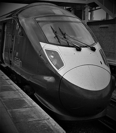 Southeastern Highspeed 395 Javelin at Sittingbourne Railway Station in (Black and White) Black & White Black And White Black And White Collection  Black And White Photography Blackandwhite British Railways Car Close-up Day Javelin Train Land Vehicle Mode Of Transport No People Outdoors Public Transportation Sittingbourne Sittingbourne, Kent Southeastern Trains Stationary Trains Trains And Station Trains_worldwide Trainspotting Trainstation Transportation