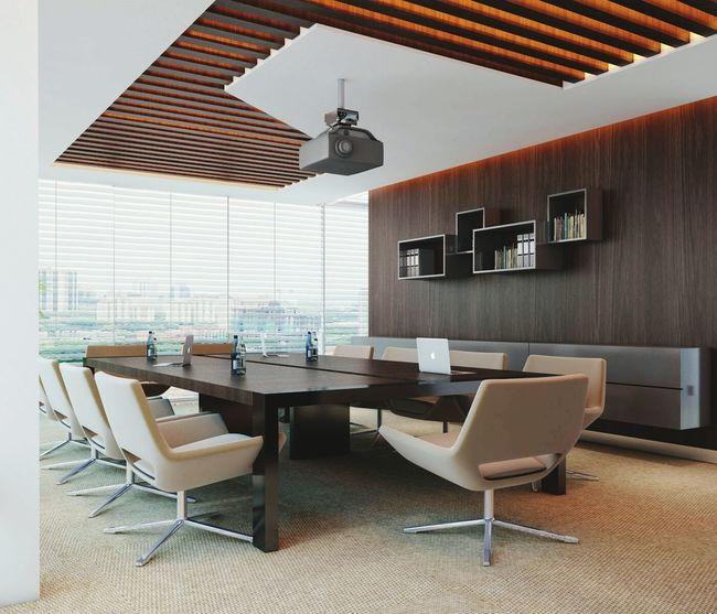3drender Renderings Architecture Inter Interior Design Interior