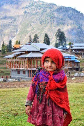 Cutest little girl Beauty In Nature Mountains View Innocence Childhood Cute Travel EyEmNewHere Child Clothing One Person Winter Women Portrait Mountain Real People Front View Lifestyles Young Women Nature EyeEmNewHere EyeEmNewHere Autumn Mood This Is Natural Beauty 50 Ways Of Seeing: Gratitude