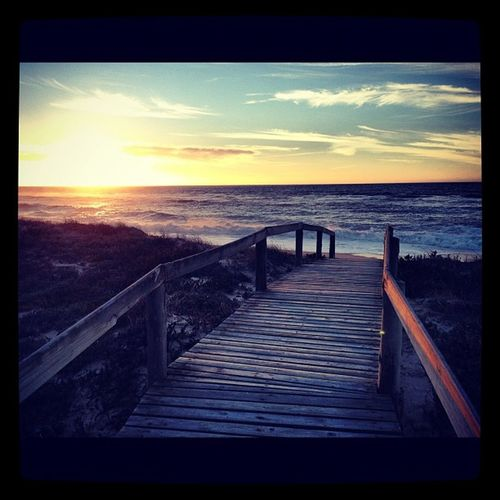 #sun #sunset #praiadamurtinheira #murtinheira #quiaios #praiadequiaios #beach #autumn #iphone5 #iphonesia #iphoneonly #iphonephotography #instagood #instagram #instalove #instamood #instadaily #instagramhub #instagramers #photography #photooftheday #pictu Instagood Instagramhub Clouds Instadaily Beach Pictureoftheday Sun Instalove Sunset Quiaios Autumn Figueiradafoz Photography Portugaligers Portugal Igersportugal Iphoneonly Murtinheira Photooftheday Iphonesia Iphonephotography Instagram IPhone5 Praiadamurtinheira Instamood Igersportugal_minhacidade Instagramers Praiadequiaios
