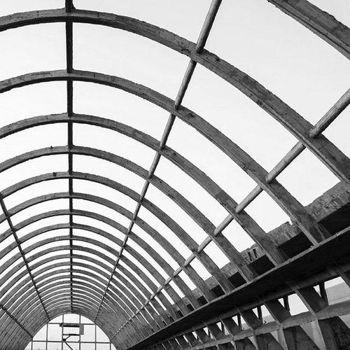 Esqueleto GranCanaria Islascanarias Arquitectura Architecture Archilovers Canarias Ignation Igworldclub IGDaily Ig_minimalist Mininal Minimalism Minimalist Ig_laspalmas Ig_canaryislands Ig_canarias_ Ok_canarias Ok_spain Estaes_canarias Estaes_espania Igerlaspalmas 7islas_vips Instagood Pr0ject_bnw Bww_demand BNW_CITYbnwmoodbnw_life bnw engineering