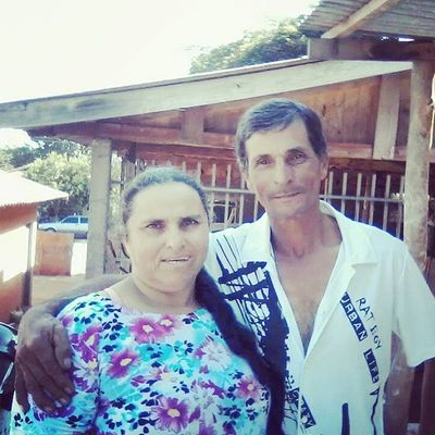 Amod +Pai Mãe Amor EternoPresentesNaVidaSempre 👪🙏💖💕💓