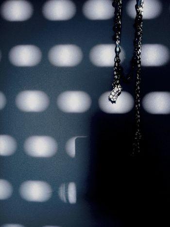 Photo Paranoia Luz