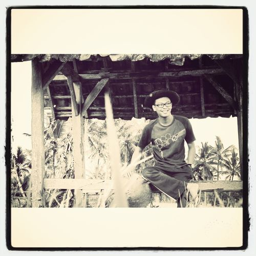 Sawah, Rice Farm Enjoying Life Hi! First Eyeem Photo
